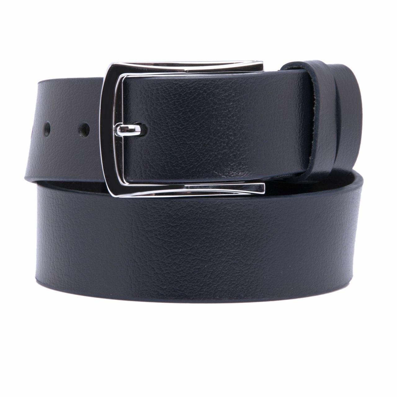 Mens Cow Genuine Leather Belt