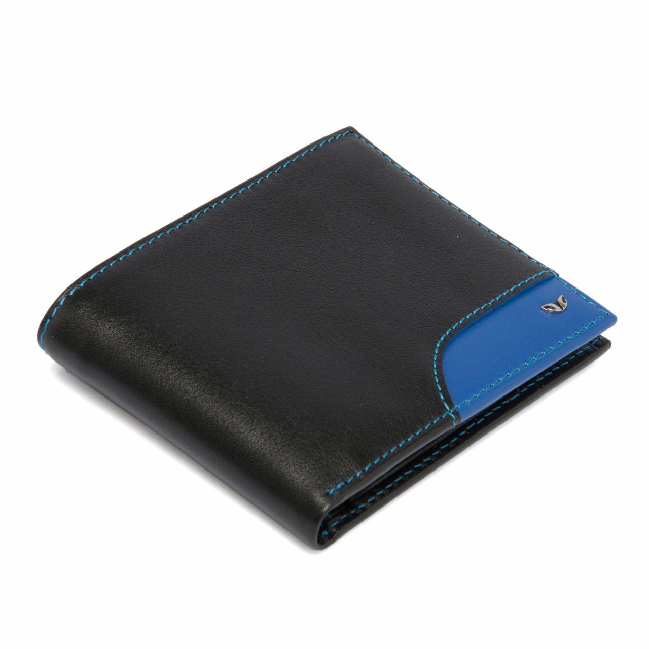 New Model Men Colourful Wallet
