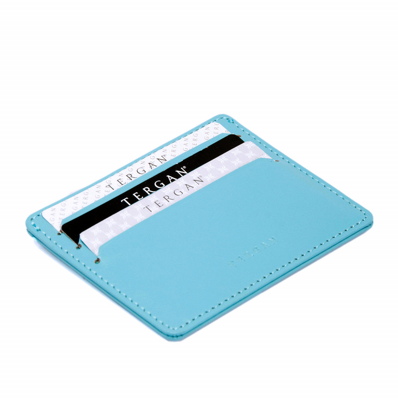 Компактен калъф за документи