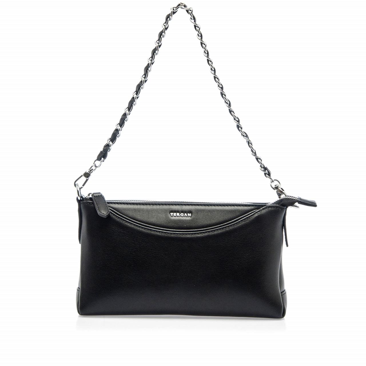 Малка дамска чанта за през рамо
